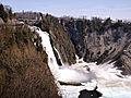 Montmorency chute.jpg