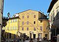 Montopoli v.a., palazzo del vescovo e del potestà, xiii sec.JPG