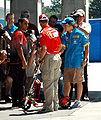 Montoya, M Schumacher, Alonso.jpg