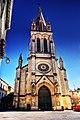 Montpellier Carré Sainte Anne (2396560190).jpg
