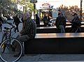Montréal Le Village 542 (8213047733).jpg