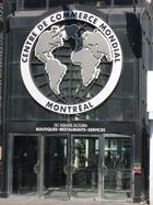 Montreal-WTC-Square Victoria Door