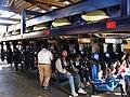 Montu at Busch Gardens Tampa Bay 5.jpg