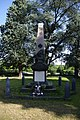 Monument aux morts 14-18 Brassac-les-Mines 4.JPG