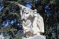 Monument morts Thonon Bains 1.jpg