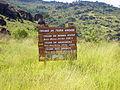 Monumento Natural Estadual da Pedra Grande de Atibaia 8.jpg