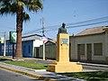 Monumento a Bernardo Ossandón, Coquimbo - panoramio.jpg
