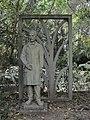 Monumento a Miguel Lillo.jpg