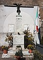 Monumento ai caduti di Mazzano Romano.jpg