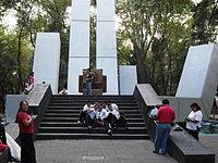 Monumento al Gral. Lázaro Cárdenas.jpg