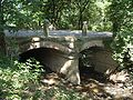 Monza-Parco-ponte-01.jpg