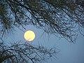 Moon over Pakistan.jpg