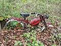 Mopedwrack Bruderwald P4RM1574.jpg
