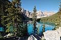 Moraine lake Alberta Canada July 4th 2015 (19632102515).jpg