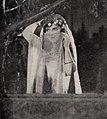 Morals (1921) - 7.jpg
