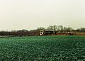 Morasko, Poznan, Morenowa street, 27.12.1996r.jpg