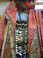 Mordvin-shoksa national costume. Begining of XX centuary 07.jpg
