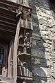 Moret-sur-Loing - 2014-09-08 - IMG 6097.jpg