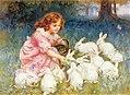 Morgan - feeding-the-rabbits.jpg