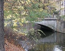 Moritzbrücke01.jpg