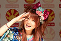 Morning Musume 20100703 Japan Expo 21.jpg
