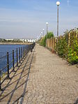 Morpeth Dock, Birkenhead (29).JPG