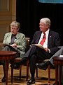 Morrill Act 150th Anniversary Celebration, June 23, 2012 12.jpg