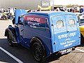 Morris Eight Van (1951) (33653758252).jpg