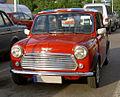 Morris Mini Cooper-3.jpg