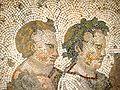 Mosaic museum Istanbul 2007 003.jpg
