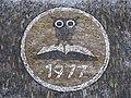 Mosaik 0859.JPG
