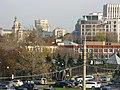 Moscow, 22.10.08., Russia. - panoramio - Oleg Yu.Novikov (2).jpg