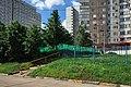 Moscow, Azovskaya Street 24 k.2 (30648896433).jpg