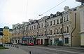 Moscow, Ostozhenka 30-1 (2012) by shakko 01.jpg