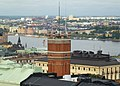 Mosebacke vattentorn 2012.jpg