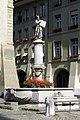 Mosesbrunnen01.jpg
