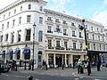 Moss Bros. Covent Garden.JPG