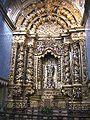 Mosteiro de Grijo retabulo 2.jpg