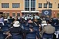 Mother Mary Lange Catholic School Grand Opening (51361945104).jpg