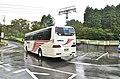 Motohakone, Hakone, Ashigarashimo District, Kanagawa Prefecture 250-0522, Japan - panoramio (8).jpg