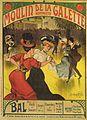 Moulin de la Galette-Affiche 1906.jpg