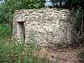 Moulin du Tertre.JPG