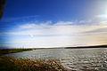Moulouya river.jpg