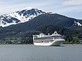 Mount Jumbo with Ship 139.jpg
