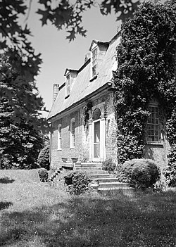 Mount Pleasant HABS MD1.jpg