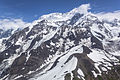 Mount St. Elias (4) (21622035801).jpg