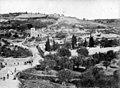 Mount olives 1880s.jpg