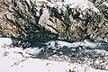 Mountain Gorge (Unsplash).jpg