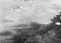 Mountainous Landscape (Lucas van Uden) - Nationalmuseum - 17484.tif
