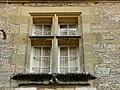 Mouzens Monsec façade ouest fenêtre (3).jpg